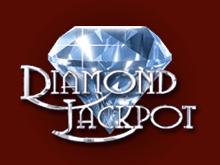 Diamond Jackpot