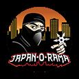 Japan-O-Rama на деньги