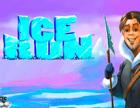 Ice Run