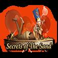 Игровой автомат Secrets of the Sand